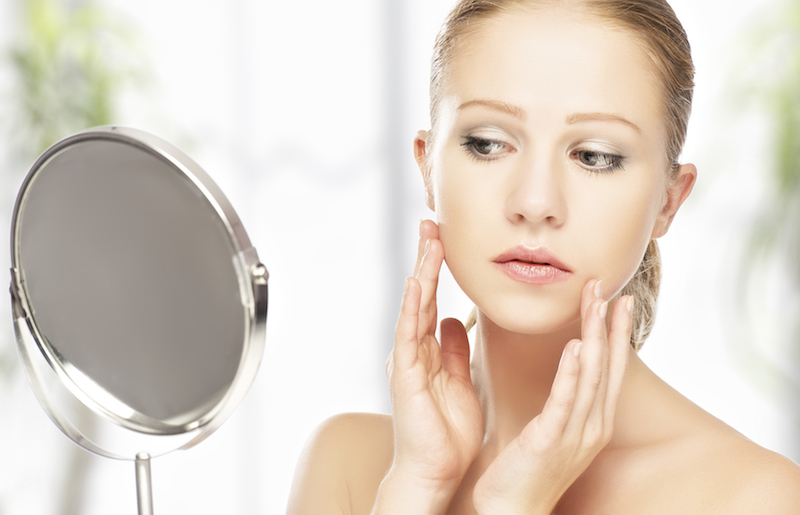 4 Free Skincare Tips – Easy Steps To Keeping The Skin Healthy And Searching  Good – Deanashton Official Website