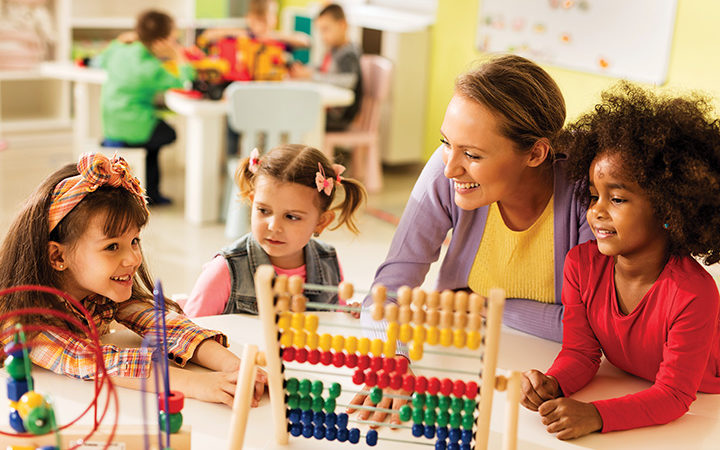 Image result for Early Education